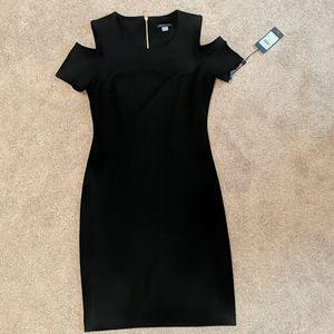 Tommy Hilfiger little black dress